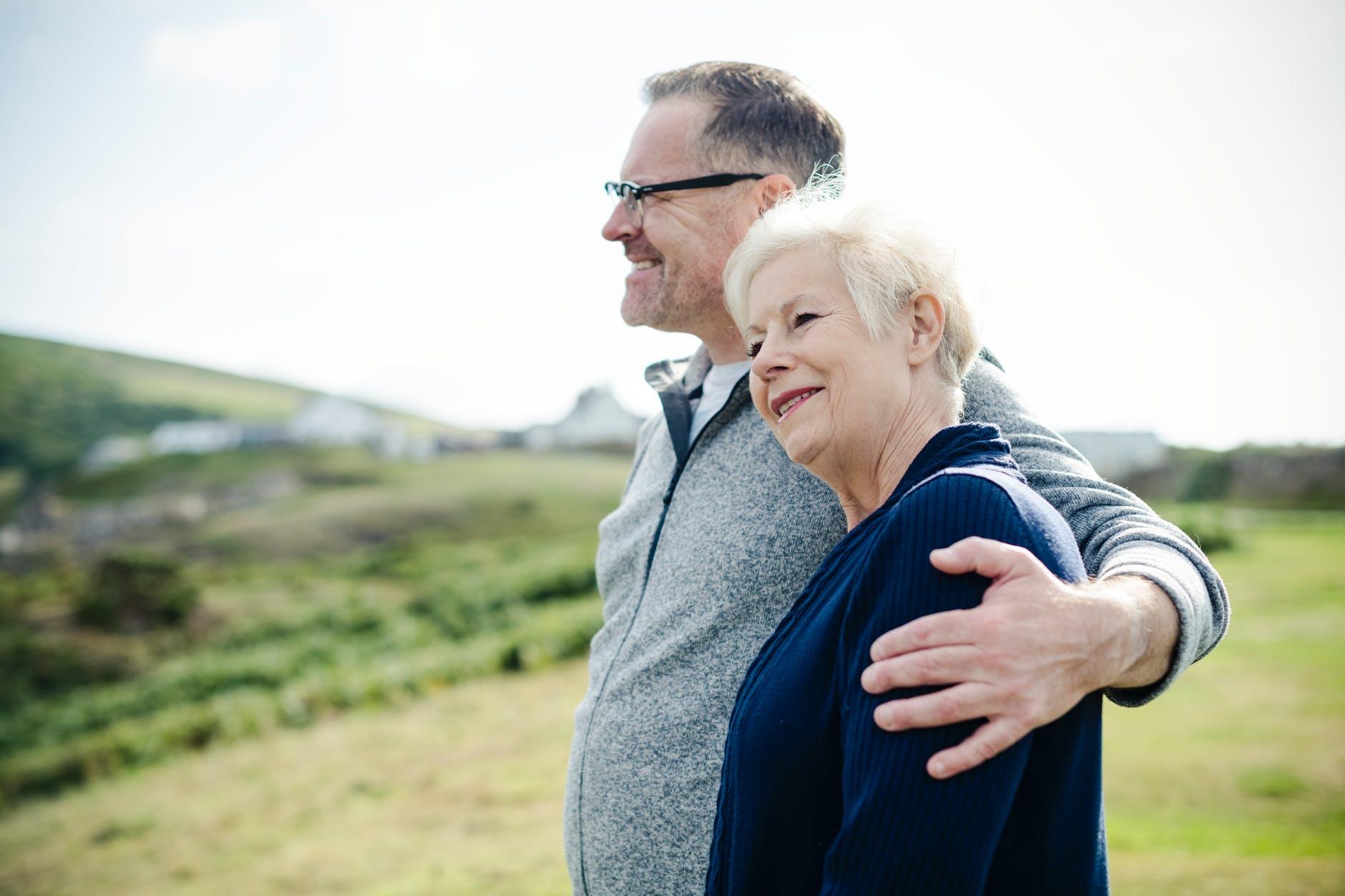 Le RIVASTIGMINE BIOGARAN 9,5 mg/24 h, pour éviter l'Alzheimer