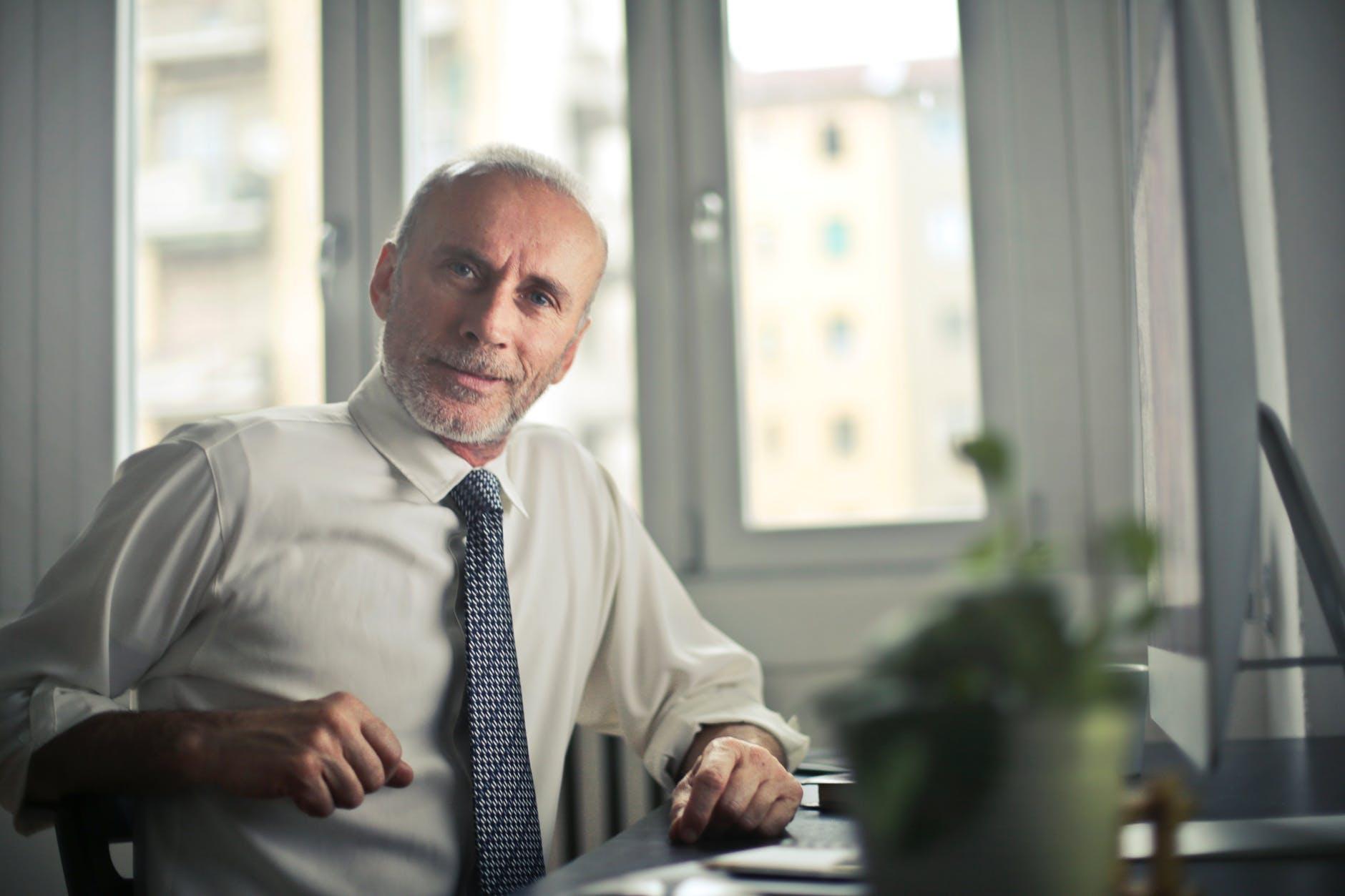 NEUPRO® pour un traitement de la maladie de Parkinson